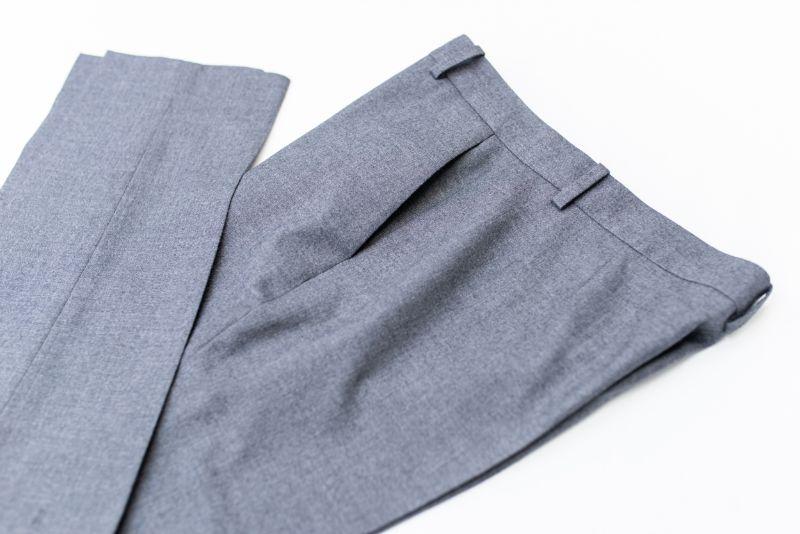 パンツ<span>¥3,300~</span>